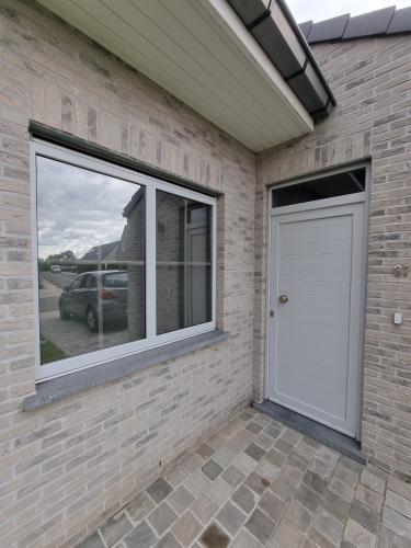 neutral 35 exterior