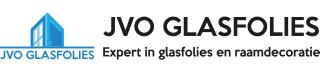 Expert in glasfolies & raamdecoratie | Jvo Glasfolies